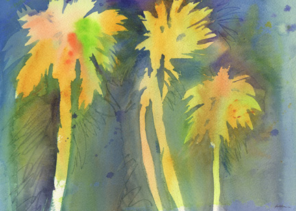 nightpalms3_72.jpg