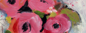 pinkflowers_square_detail.jpg